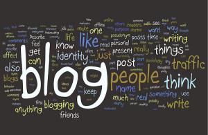 Successful Blog